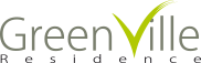 Logo Green Ville