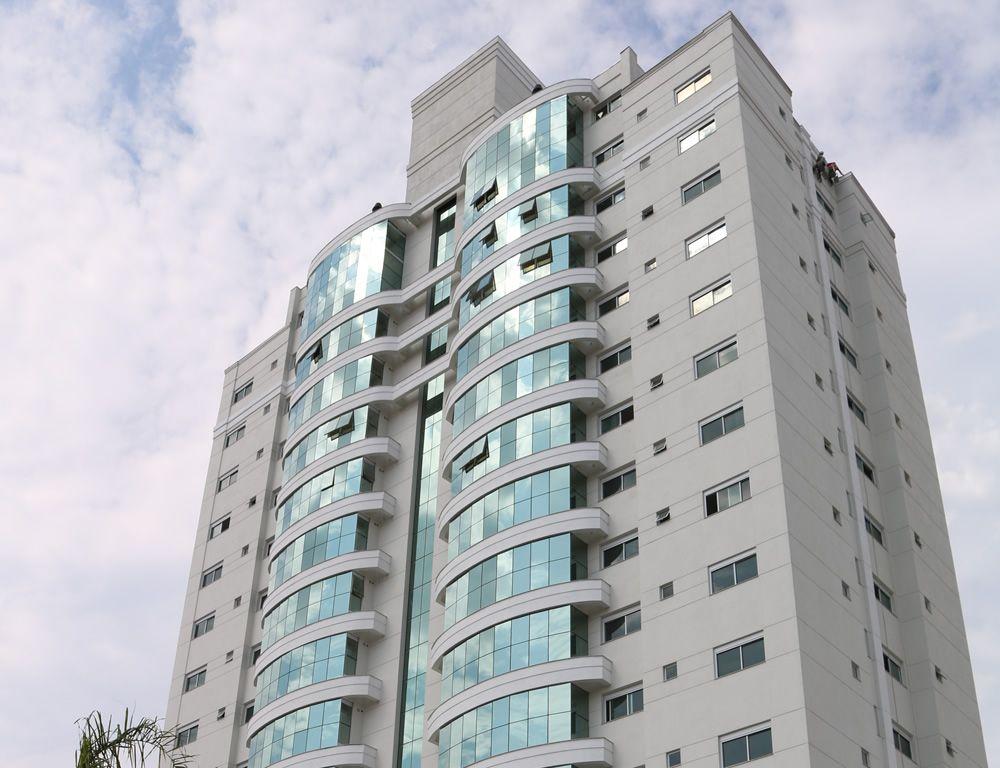 Torre 2 - Green Ville Residence